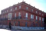Casa Cultural Soledad Gonzalez