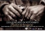 Concurso de Fotografia de Benavente