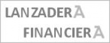 LANZADERA FINANCIERA