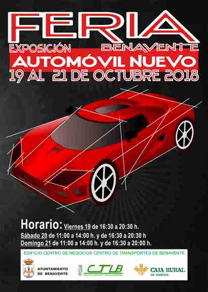 feria automovil-cartel 2018_p